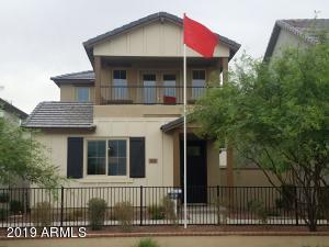 1612 N 208TH Avenue, Buckeye, AZ 85396
