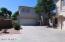 1260 S BOULDER Street, E, Gilbert, AZ 85296