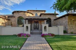 4403 E LIBRA Place, Chandler, AZ 85249