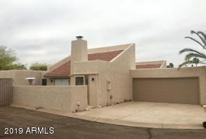 17147 E KIRK Lane, Fountain Hills, AZ 85268