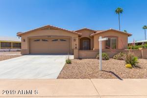 2718 N TREVINO Place, Mesa, AZ 85215