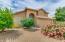 1671 E ERIE Street, Chandler, AZ 85225
