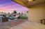 38098 W NINA Street, Maricopa, AZ 85138