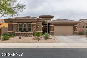 18111 W WILLOW Drive, Goodyear, AZ 85338