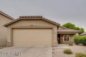 4716 E LAREDO Lane, Cave Creek, AZ 85331