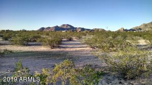 0 N Hazeldine Road, 5, Casa Grande, AZ 85194