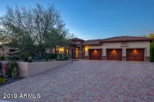 7030 E SIERRA MORENA Circle, Mesa, AZ 85207