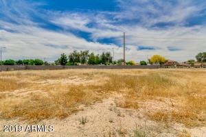 25119 S 134TH Place, -, Chandler, AZ 85249