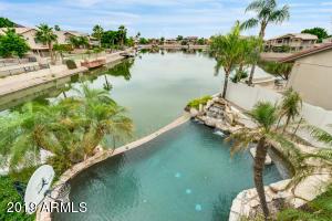 5217 W LONE CACTUS Drive, Glendale, AZ 85308