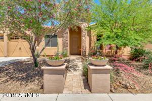 2418 E PARK VIEW Lane, Phoenix, AZ 85024
