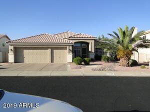 6759 W ROBIN Lane, Glendale, AZ 85310