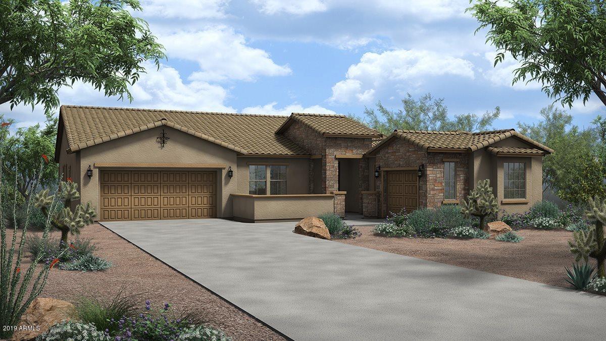 Photo of 17076 S 179th Drive, Goodyear, AZ 85338