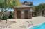 34742 N 30TH Drive, Phoenix, AZ 85086