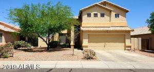 13736 W SOLANO Drive, Litchfield Park, AZ 85340
