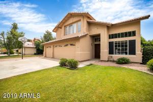 5629 W BLACKHAWK Drive, Glendale, AZ 85308