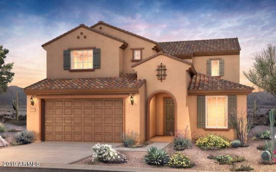 25616 N 162ND Drive, Surprise, Arizona