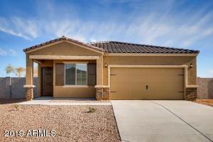 37375 W LA PAZ Street, Maricopa, AZ 85138