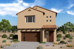 7237 W AIRE LIBRE Avenue, Peoria, AZ 85382