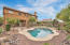 3730 E ADOBE Drive, Phoenix, AZ 85050