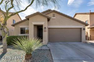 4765 E AMBER SUN Drive, Cave Creek, AZ 85331