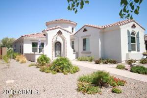 4688 N 206TH Avenue, Buckeye, AZ 85396