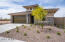 11445 W NADINE Way, Peoria, AZ 85383