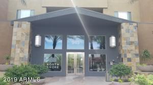 945 E PLAYA DEL NORTE Drive, 4023, Tempe, AZ 85281