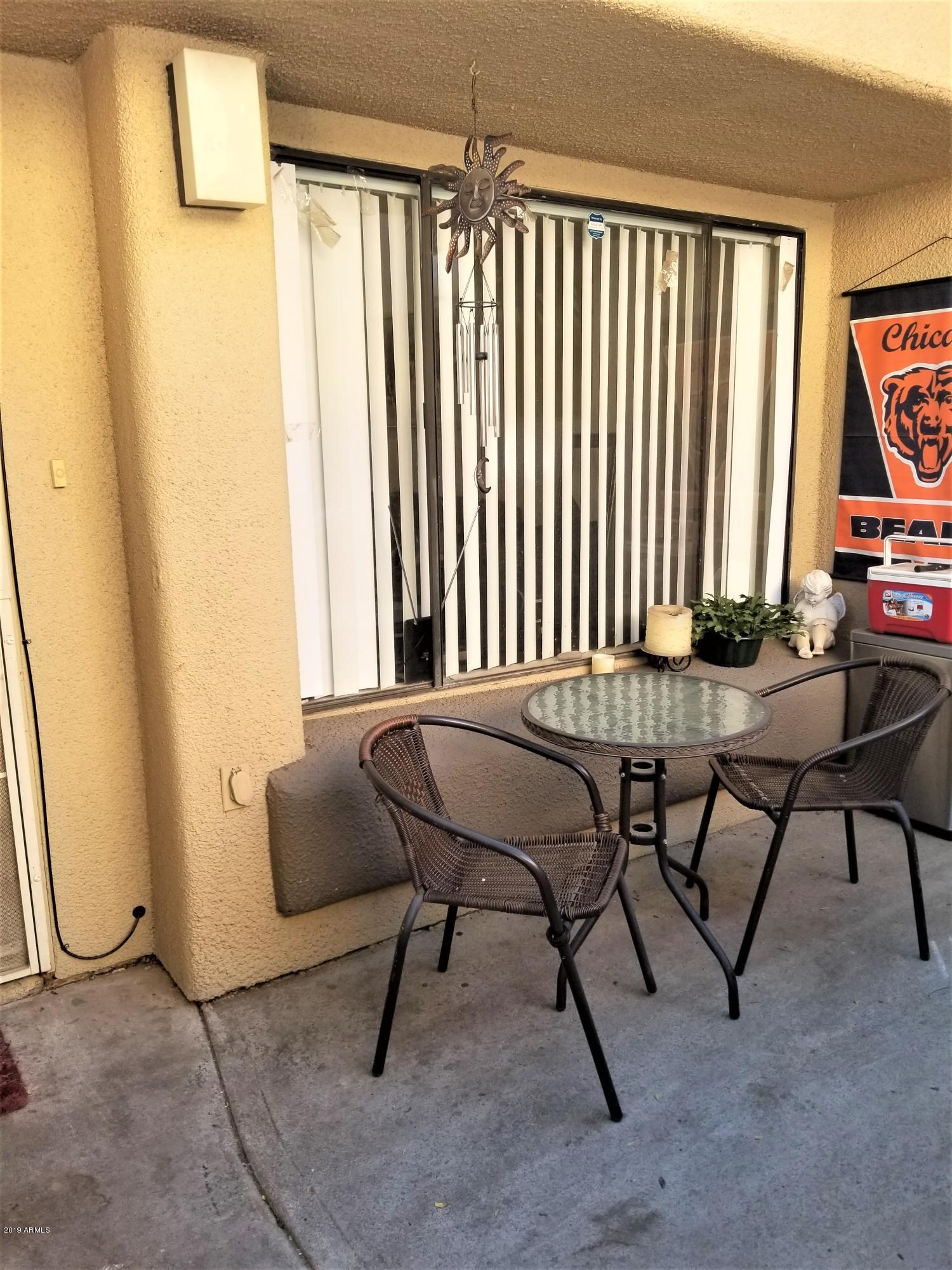 Photo of 1432 W EMERALD Avenue #735, Mesa, AZ 85202