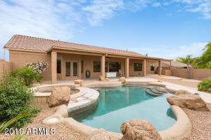 512 E JORDON Lane, Phoenix, AZ 85086