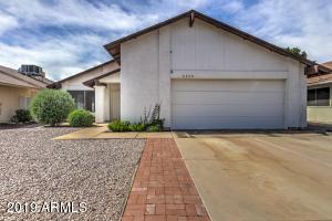 4339 W MORROW Drive, Glendale, AZ 85308