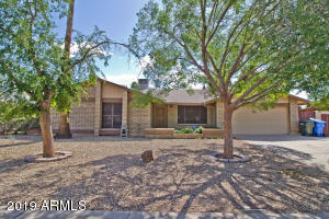 14229 N 43RD Place, Phoenix, AZ 85032
