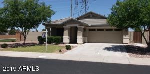 2854 E SAGUARO PARK Lane, Phoenix, AZ 85024