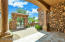 2798 E LOCUST Drive, Chandler, AZ 85286