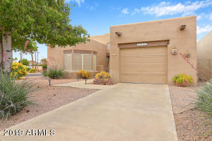 14492 W ZUNI Trail, Surprise, AZ 85374