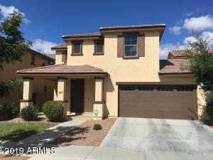 2112 S MARTINGALE Road, Gilbert, AZ 85295