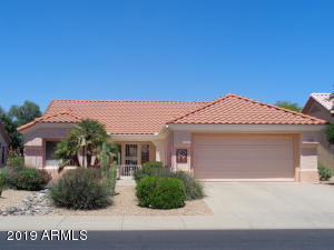 13620 W ROBERTSON Drive, Sun City West, AZ 85375