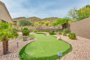 14396 E GERONIMO Road, Scottsdale, AZ 85259