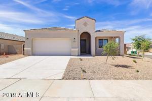 40880 W JENNA Lane, Maricopa, AZ 85138