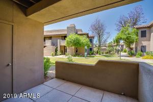 9450 E BECKER Lane, 1032, Scottsdale, AZ 85260