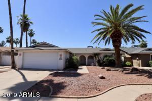 2228 S ESTRELLA Circle, Mesa, AZ 85202