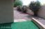 13030 S 44TH Place, Phoenix, AZ 85044