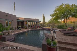 10040 E HAPPY VALLEY Road, 392, Scottsdale, AZ 85255