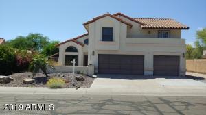 15030 S 39TH Place, Phoenix, AZ 85044