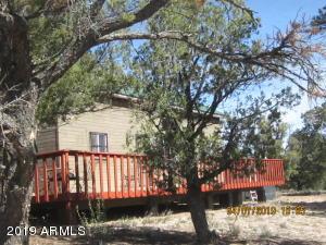 Parcel 765 Pump House Road, Truxton, AZ 86434