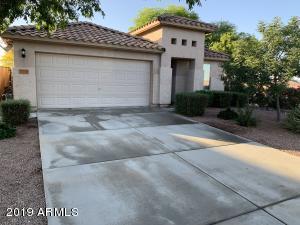35770 N BELGIAN BLUE Court, San Tan Valley, AZ 85143