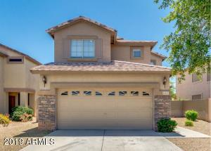 11413 W PIMA Street, Avondale, AZ 85323