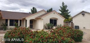 20006 N IBIS Court, Sun City West, AZ 85375