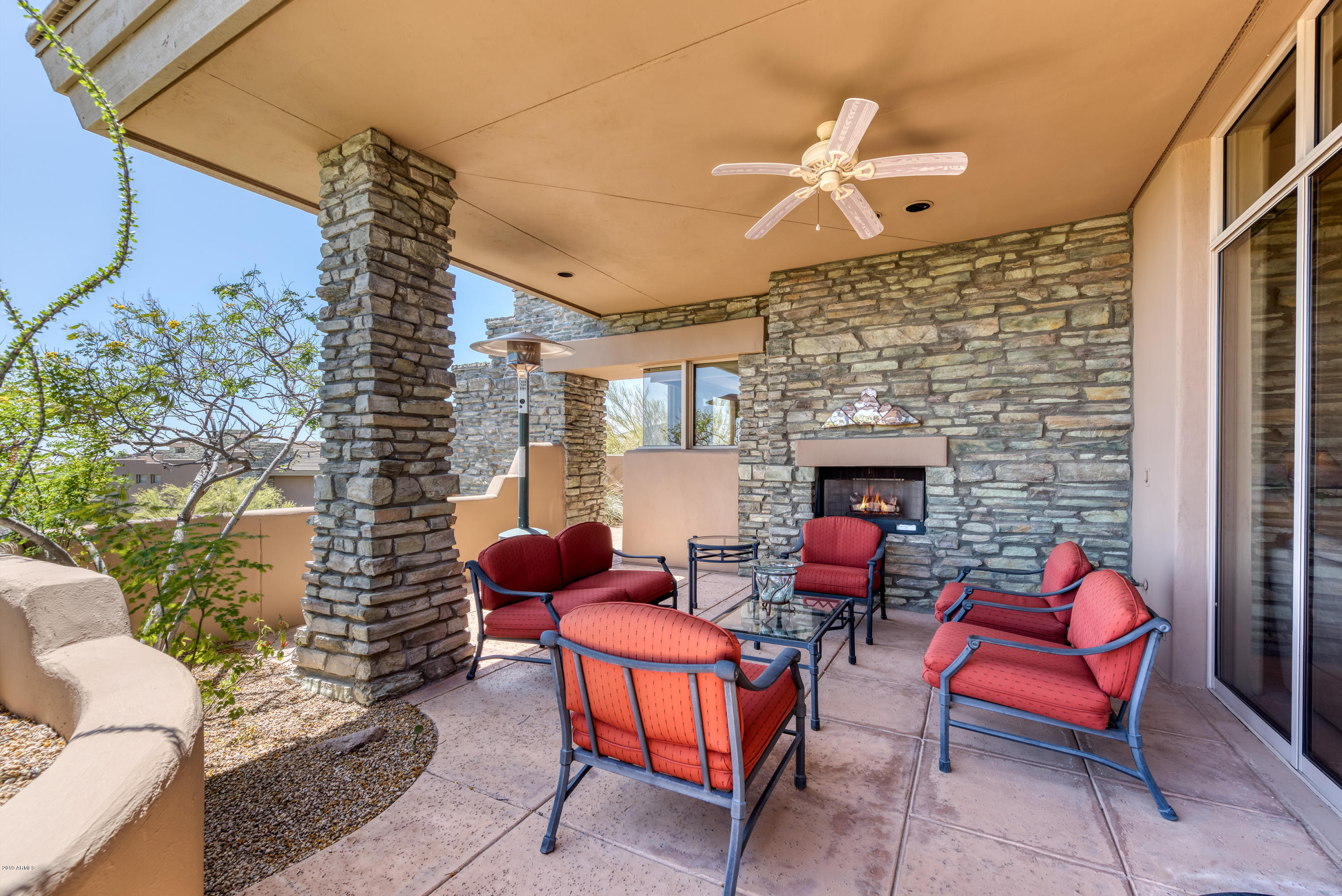 Photo of 10231 E OLD TRAIL Road, Scottsdale, AZ 85262