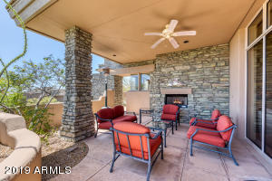 10231 E OLD TRAIL Road, Scottsdale, AZ 85262