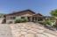 4811 E Fanfol Drive, Paradise Valley, AZ 85253